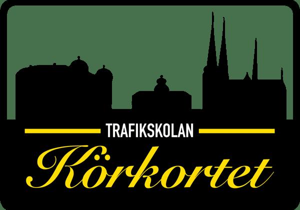 Trafikskolan Körkortet i Uppsala